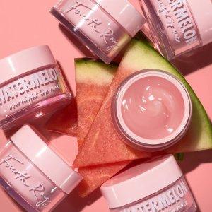 ColourpopWatermelon - 唇膜