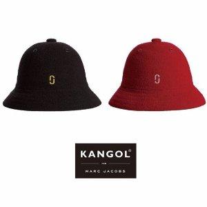 4折起 更有Lisa同款Kangol 爆款渔夫帽、画家帽大促 时尚利器 断货超快