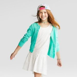 Spend $40 Get $10 Gift CardKids, Babies and Maternity Clothing Sale @ Target