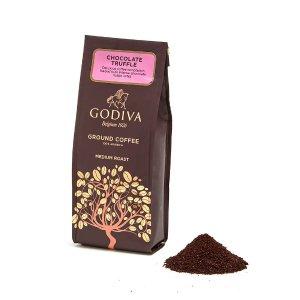 松露巧克力咖啡 10oz