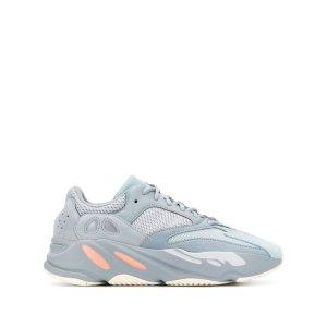 Adidasadidas x Yeezy Boost 700 Inertia sneakers