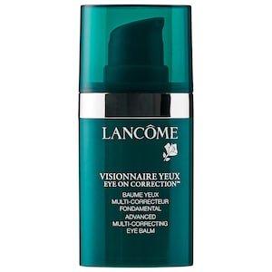 Visionnaire Eye Cream Advanced Multi-Correcting Eye Balm - Lancôme   Sephora