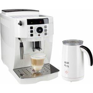 De'LonghiECAM 21.118.W 全自动咖啡机
