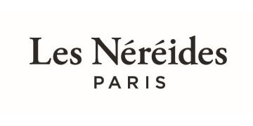 Les Nereides Paris