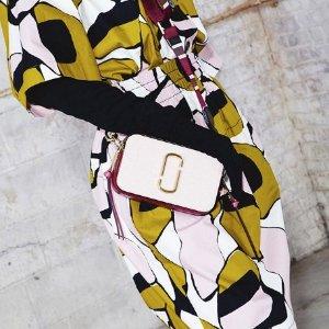 新款低至7.5折Forzieri 时尚大牌美包美鞋特卖,收Gucci墨镜/Marni包