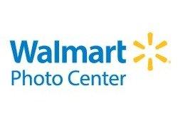 Walmart 限时免费打印照片!Walmart 限时免费打印照片!