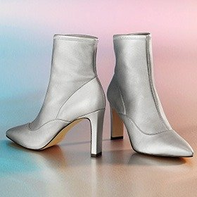 Up to 50% Off+Extra 15% offSale @ Ninewest