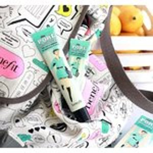 Up to 50% OffSale @ Benefit Cosmetics