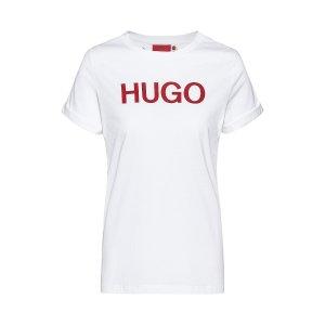 Hugo BossT恤