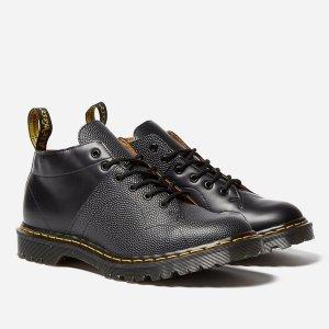 Dr MartensX Engineer 马丁靴
