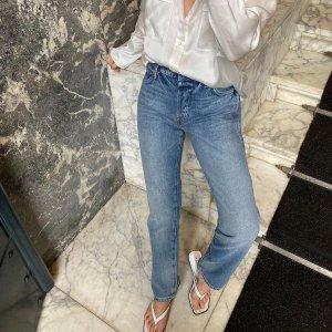 Up to 60% OffFRAME DENIM Jeans Clothing o Sale