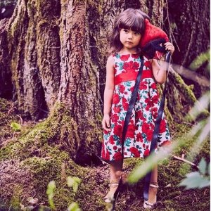Up to 70% OffKids Clothing Sale @ Janie And Jack