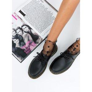 Dr. Martens 1461 Smooth 鞋子