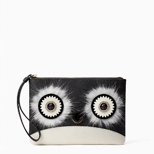 ba1cdb2455db Sale   kate spade Up to 40% Off+extra 30% off - Dealmoon