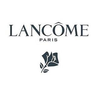 无门槛7.5折Lancôme 亲友特卖会 双黑瓶套装补货可预定