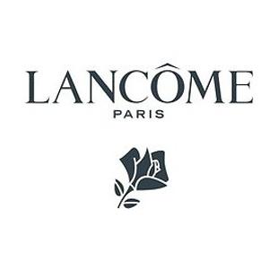 满额7折 双黑瓶有货Lancôme 美妆护肤热卖 $72.5换购价值$555圣诞礼包