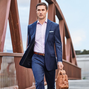 Up to 60% Off + Extra 50% Off ClearanceJos.A.Bank Men's Clothing on Sale