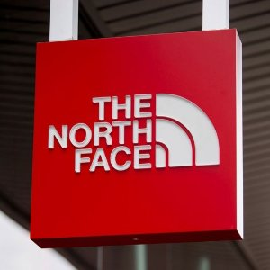 Up to 40% OffThe North Face End of Season Sale @ Moosejaw