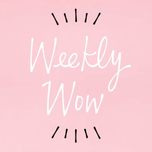 Up to 50% Off Weekly Wow @ Sephora.com
