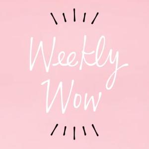 5折+送Fresh新款洁面Sephora Weekly Wow 惊喜特卖会 收兰蔻黑管唇釉