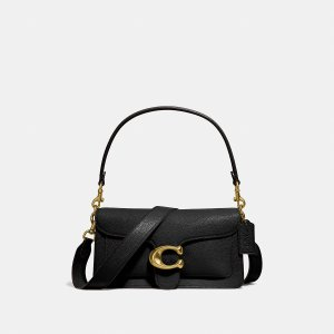 CoachTabby Shoulder Bag 26