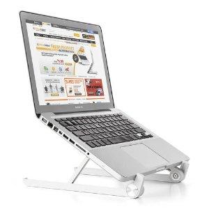 PrimeCables®可调角度电脑支架