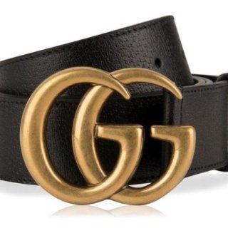 定价优势 8.9折收4cm Gucci皮带Flannels 开业限定 为伦敦牛津街喝彩