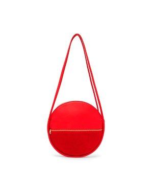 amigo circle bag