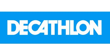 Decathlon (DE)