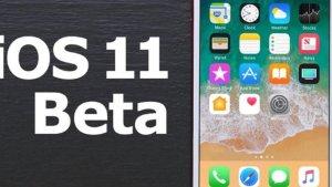 iphone ios 11 隐藏的超实用的13个功能-北美省钱快报攻略