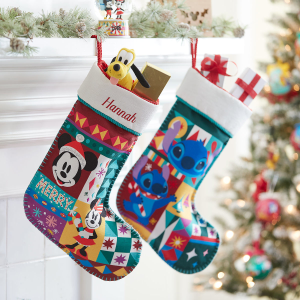 Ending Soon: Magical Rush: Up to 40% OffHoliday Must-Haves When You Take Extra 25% Off @ shopDisney