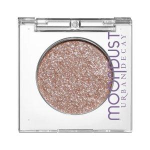 24/7 Moondust Shadow Singles Glitter Eyeshadow