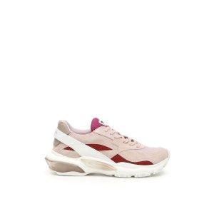 Valentino老爹鞋
