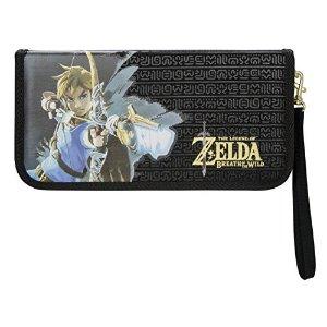 任天堂Switch塞尔达收纳保护包