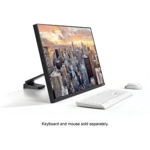 $249.99 (原价$399.99)Samsung S27R750Q 27
