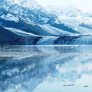 As low as $509 + Up to $1700 to SpendPrincess Cruise Line Alaska Early Bird Sale