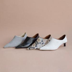 低至3折+额外8折Rejina Pyo 精选美衣美鞋热卖
