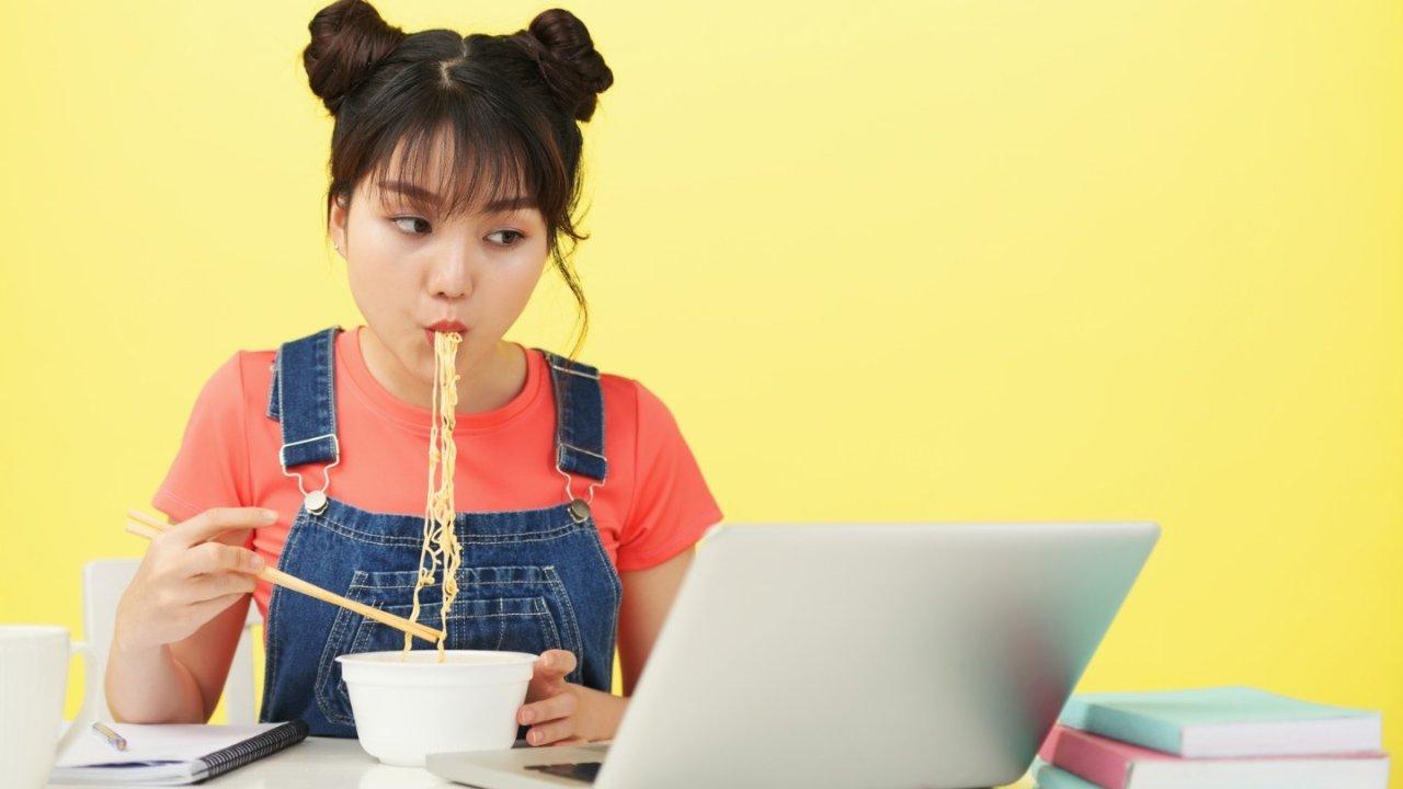 10分钟搞定在家工作餐,宅家速食囤货推荐|Costco,Trader Joes,亚洲超市速食清单