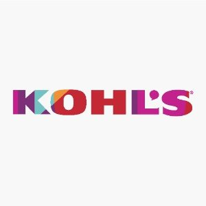 Kohl's Gift Cards - Buy Now! | Raise