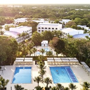 As low as $5994- or 6-Night All-Inclusive Riu Tequila Stay with Nonstop Air
