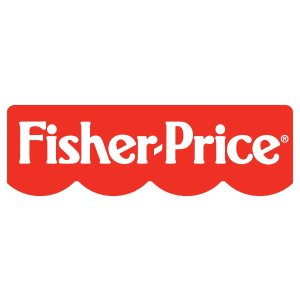 Up to 75% Off + Extra 20% OffClearance @ Fisher Price