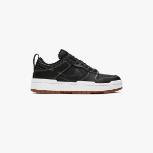 Nike Wmns Dunk Low  Ck6654-002 -