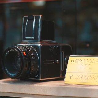 哈苏503送你出国学摄影《说好不哭》——纯情到傻的男女主,令人心疼的视角