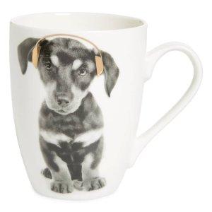 $6.7 Free ShippingAmerican Atelier Pet Mug
