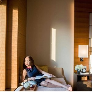 Save up to 35%Japan Here we go! Hotel Vacation Sales @InterContinental