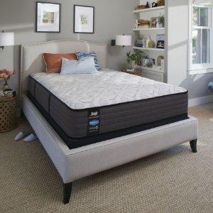 Sealy美姿系列超硬床垫