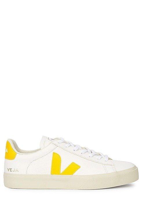 Campo 小白鞋
