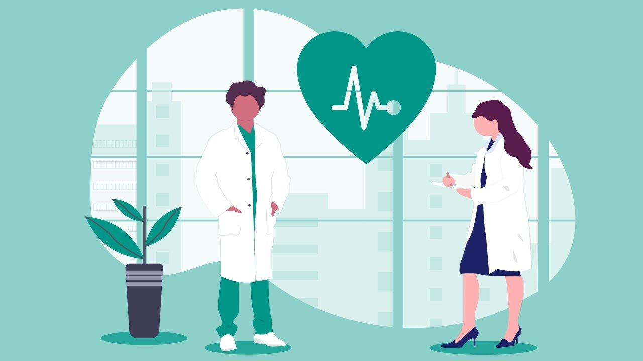 美国医疗 | 美国医疗保险+看病流程+看牙医+常备药物+医美攻略大全