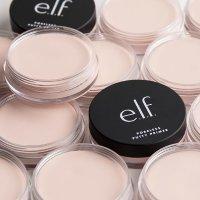 e.l.f. Cosmetics E.L.F.  网红妆前乳热卖 美妆博主力推tatcha平价替代