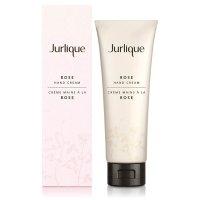 Jurlique 玫瑰护手霜 125ml